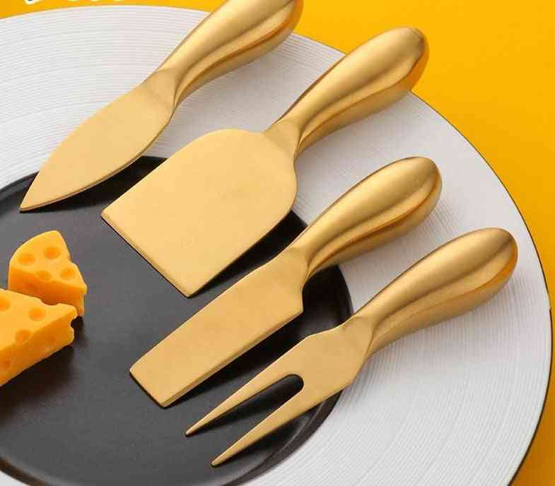 Cheese Slicer, Cutter Knife, Creative Graters, Kitchen Tools