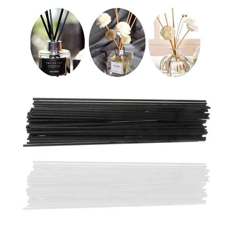 Fiber Sticks Diffuser Aromatherapy Volatile Rod