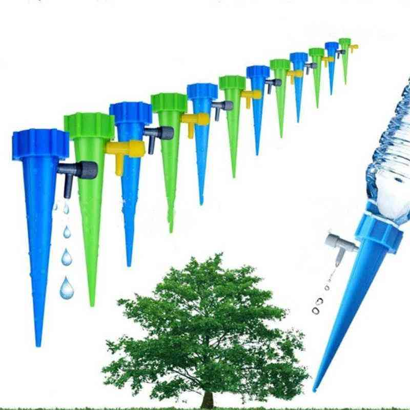 Garden Automatic Watering Tool