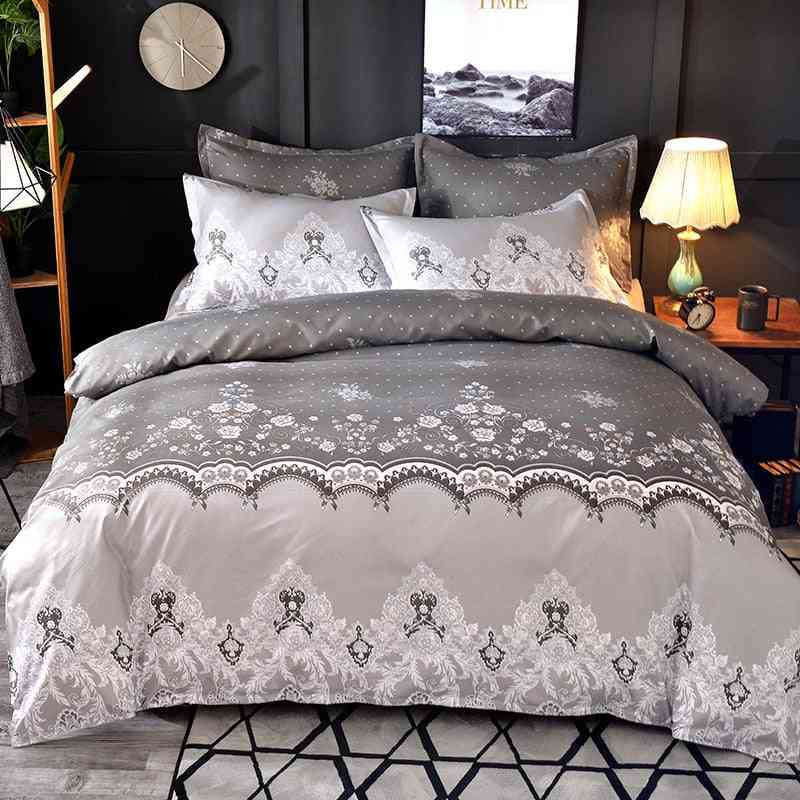 Bed Clothes, Duvet Cover