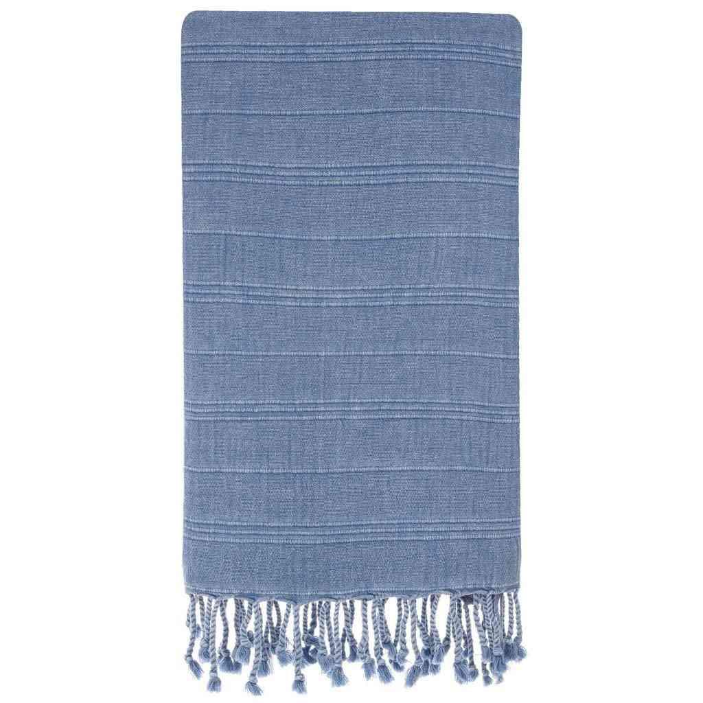 Micro-cotton Smart Towels