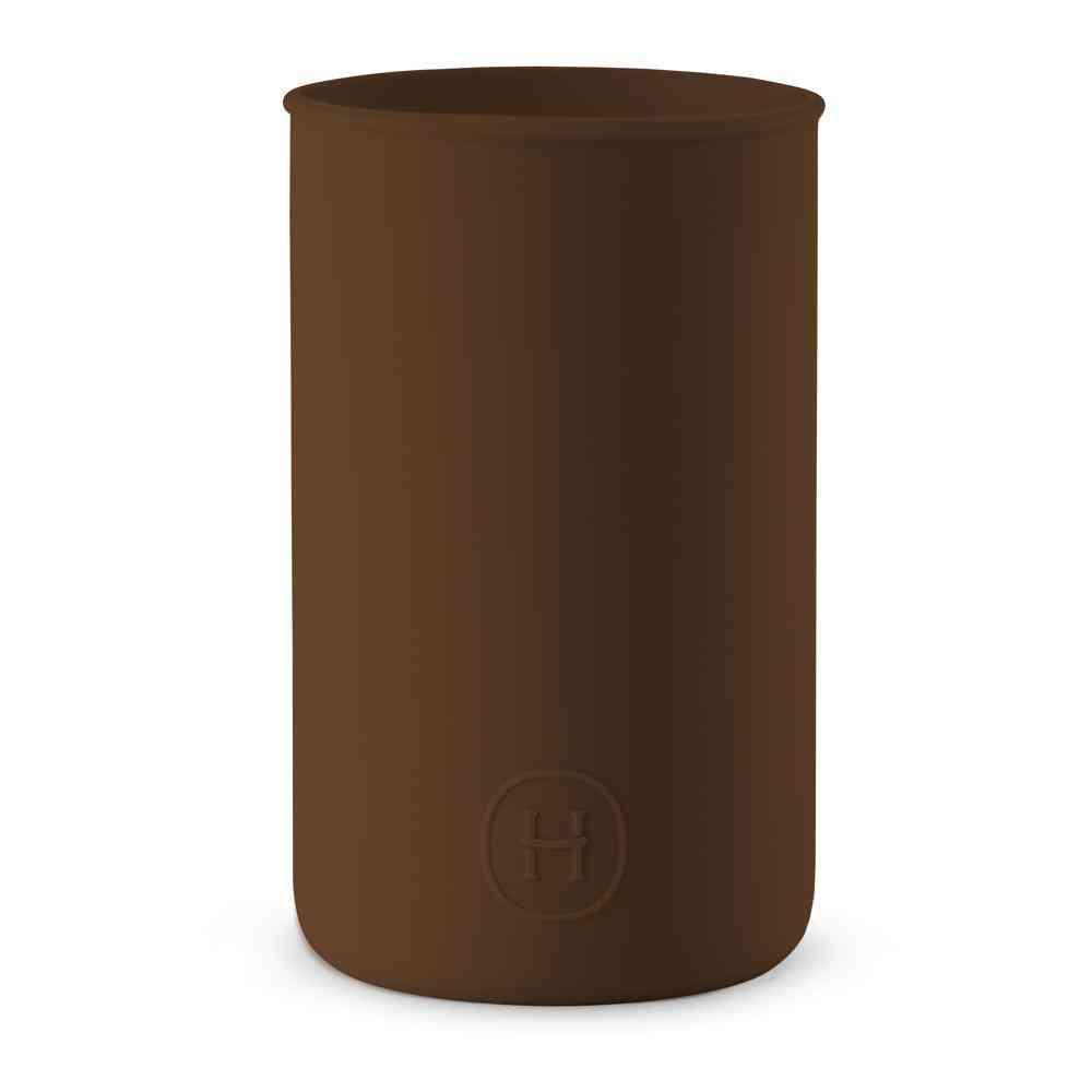 Silicone Sleeve - Drinkware