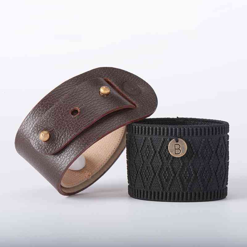 Alex + Aria Nausea Relief - Bracelets