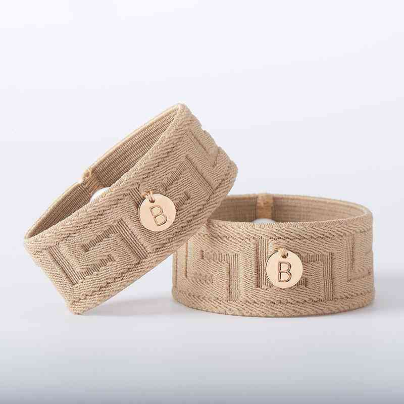 Super Stretchy And Soft - Nausea Relief Bracelet