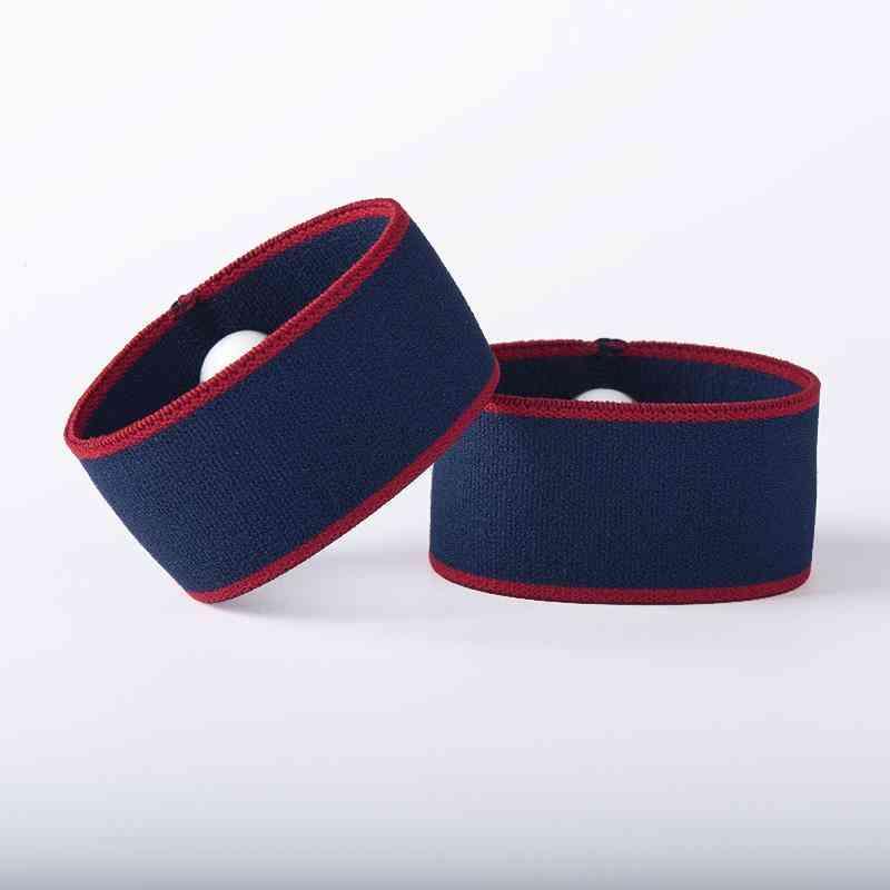 Vomiting & Nausea Relief Bracelets