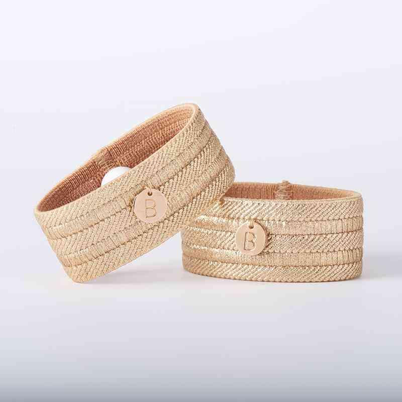 Acupressure - Nausea Relief Bracelet