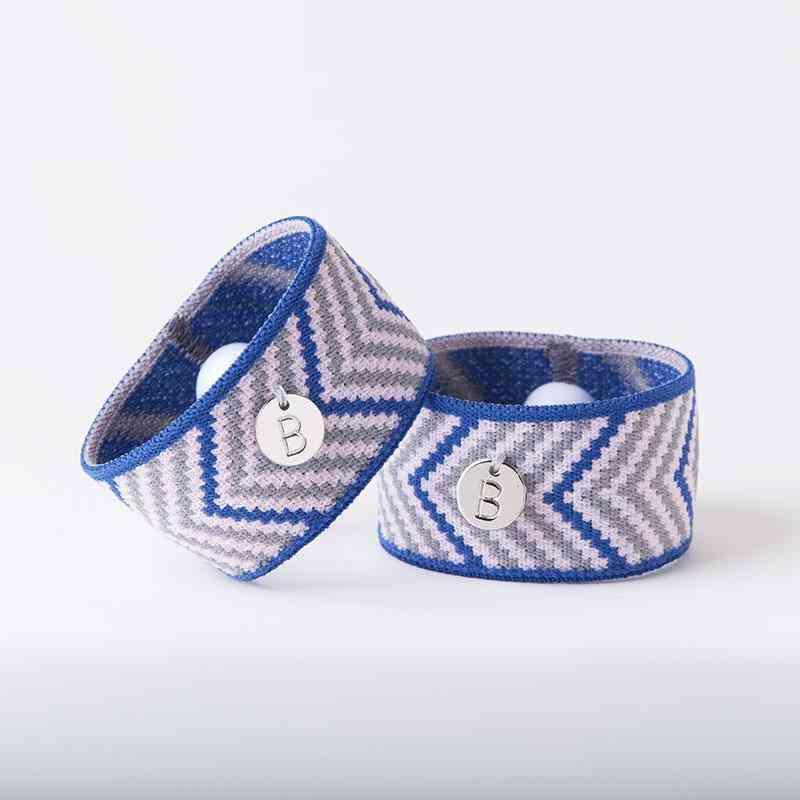 Grace Duo Nausea Relief Bracelets