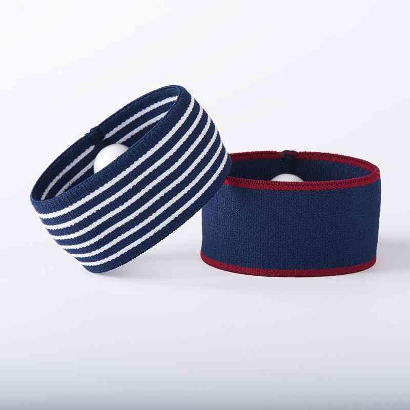 Monterey + Easton Nausea Relief Bracelets