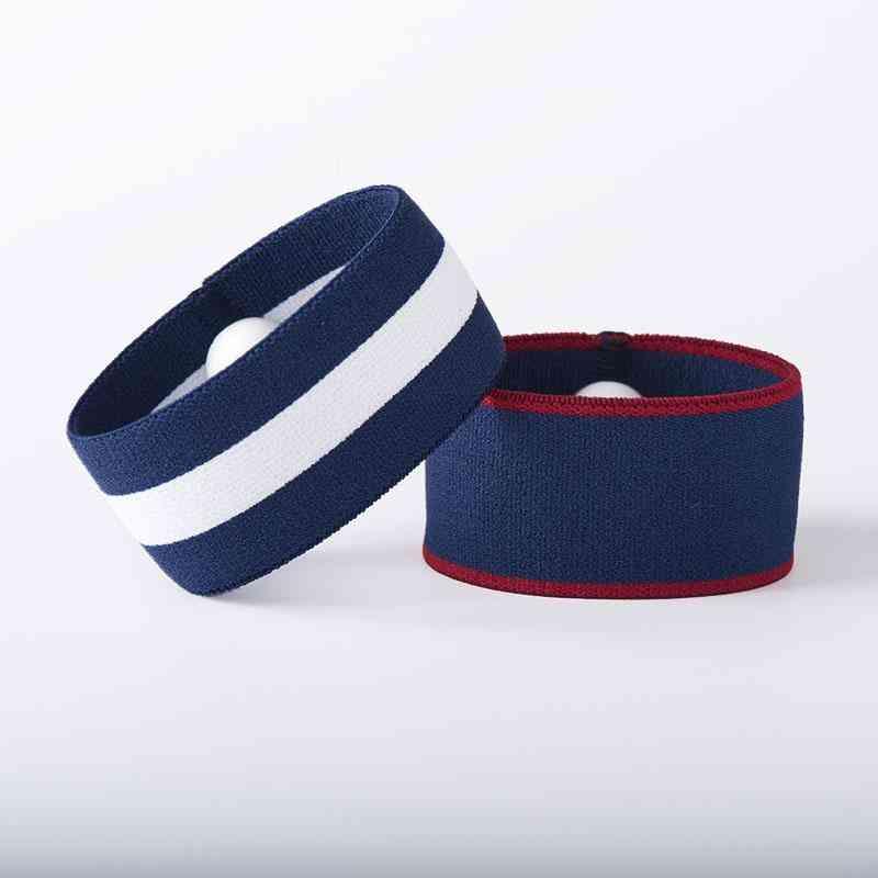 Nantucket And Easton Nausea Relief Bracelets