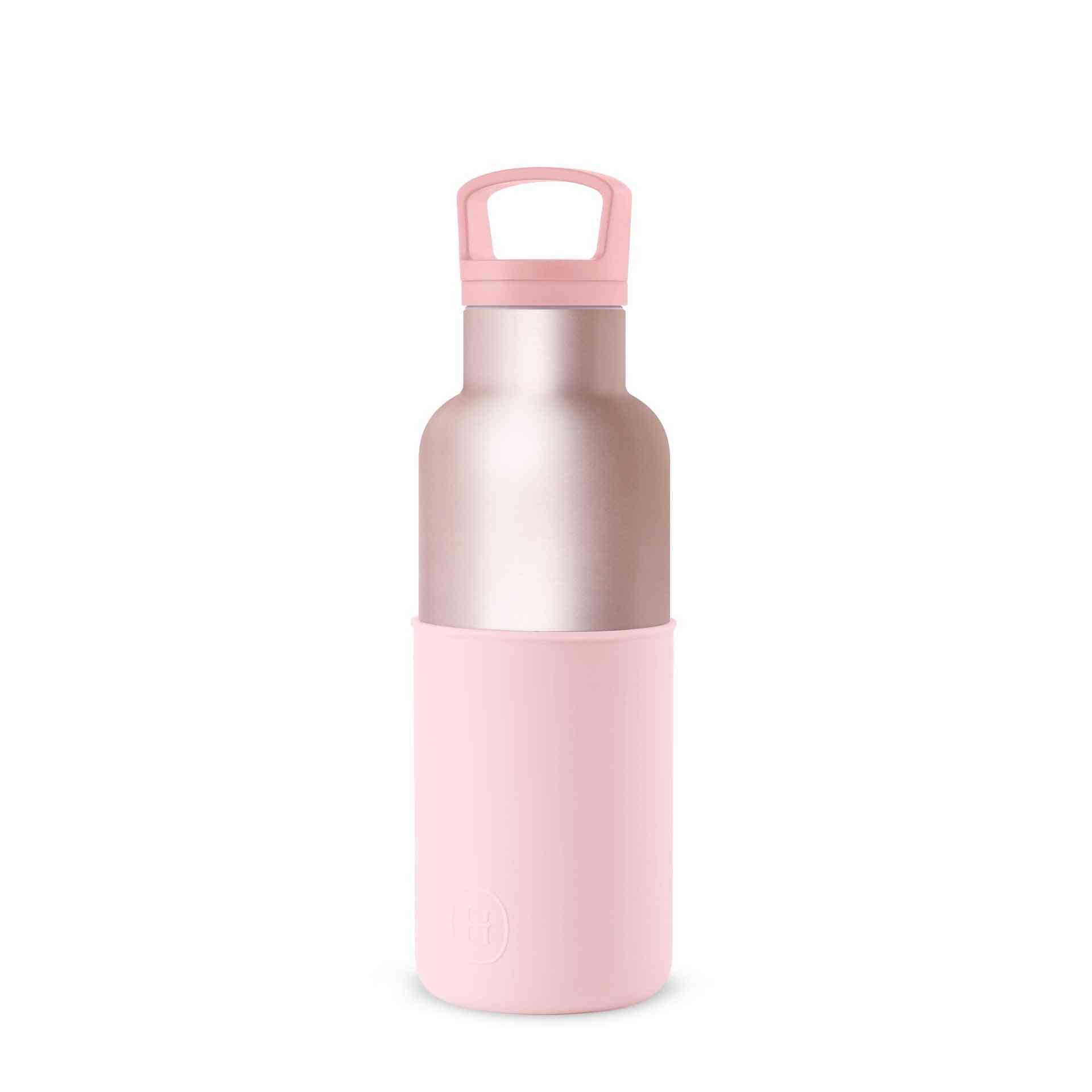 Excellent Thermal Insulation  - Water Bottle