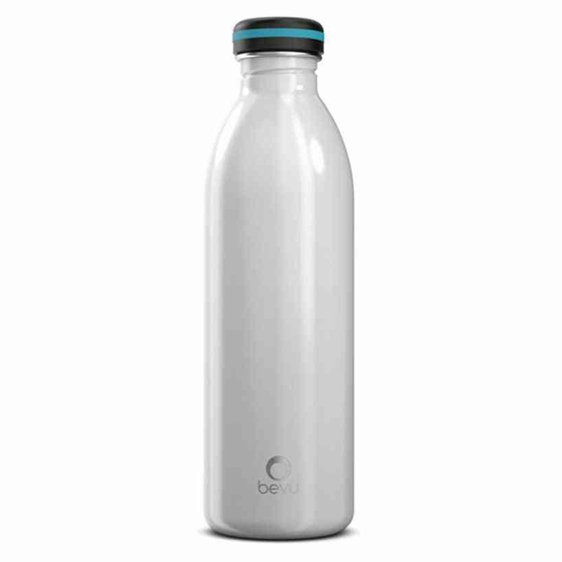 One Single Wall - Water Bottle