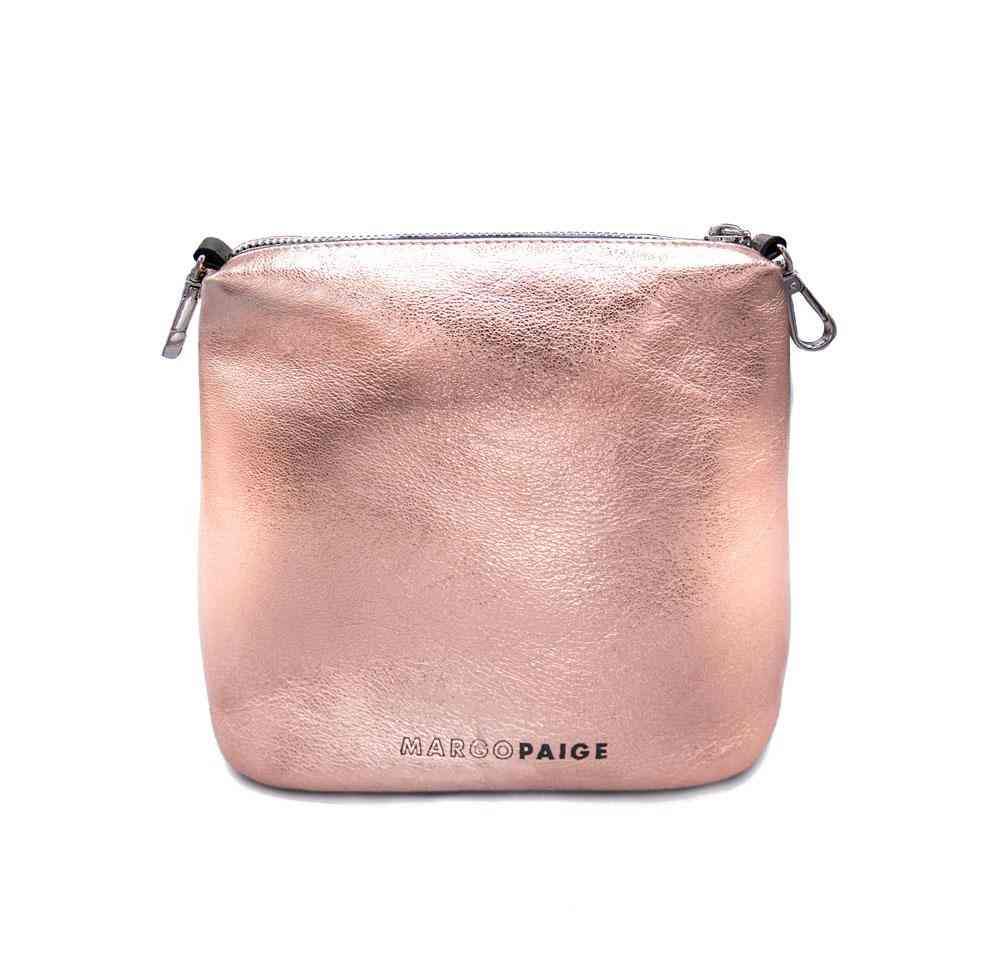 Small Pop-in Pouch