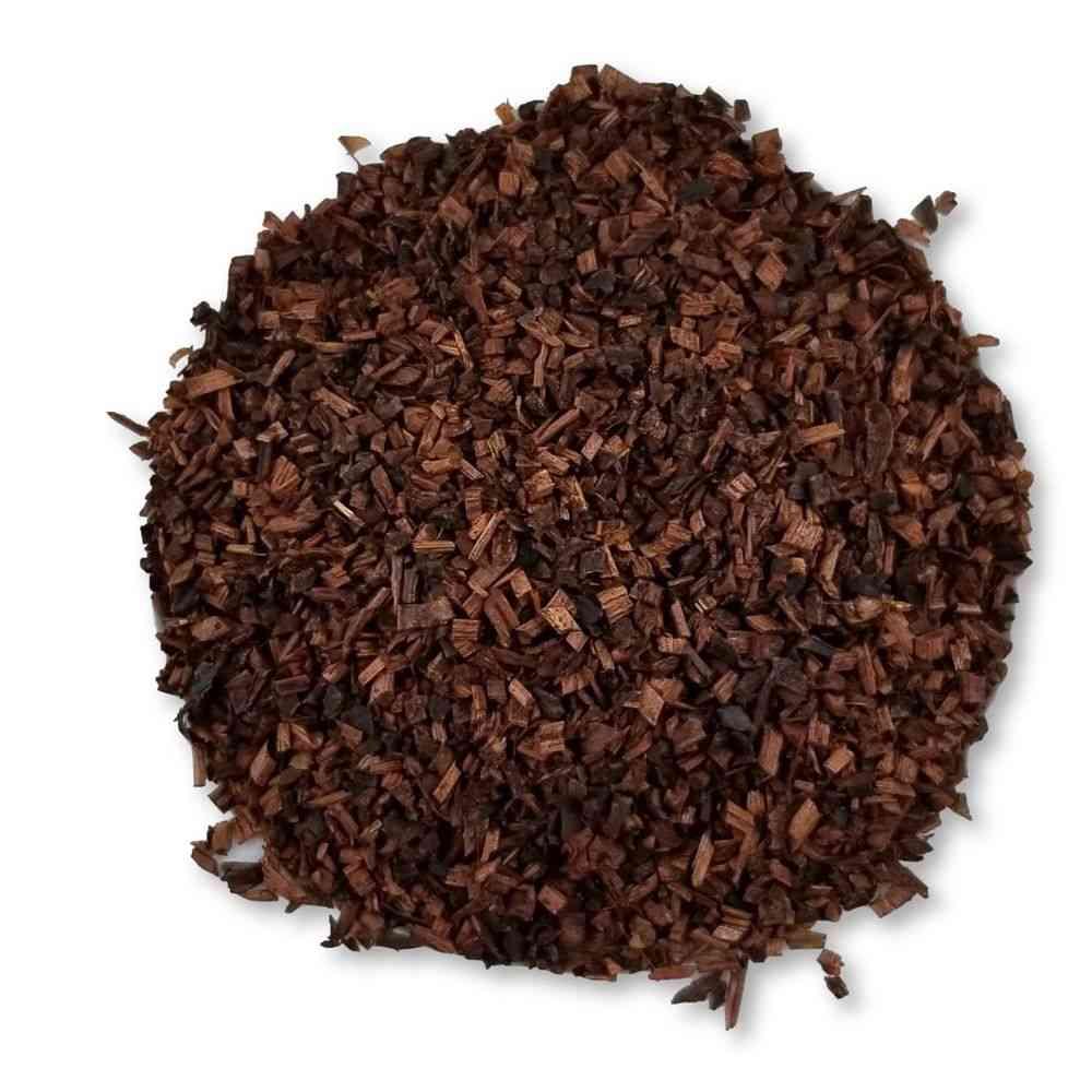 Organic Honeybush Tea