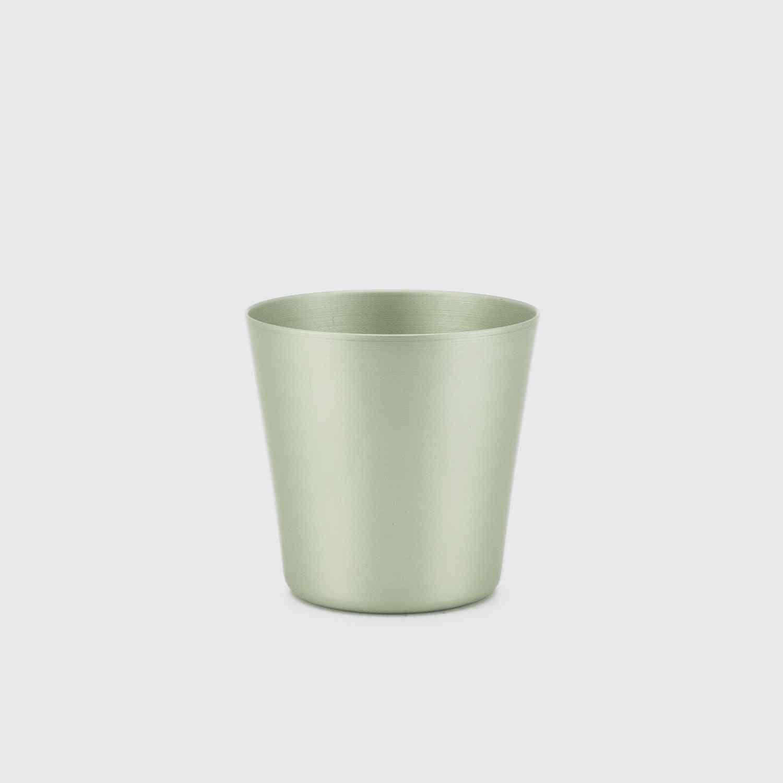 Tumbler Drinkware