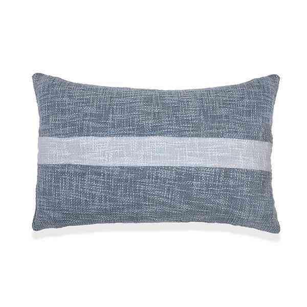 Cotton Slub Pillow