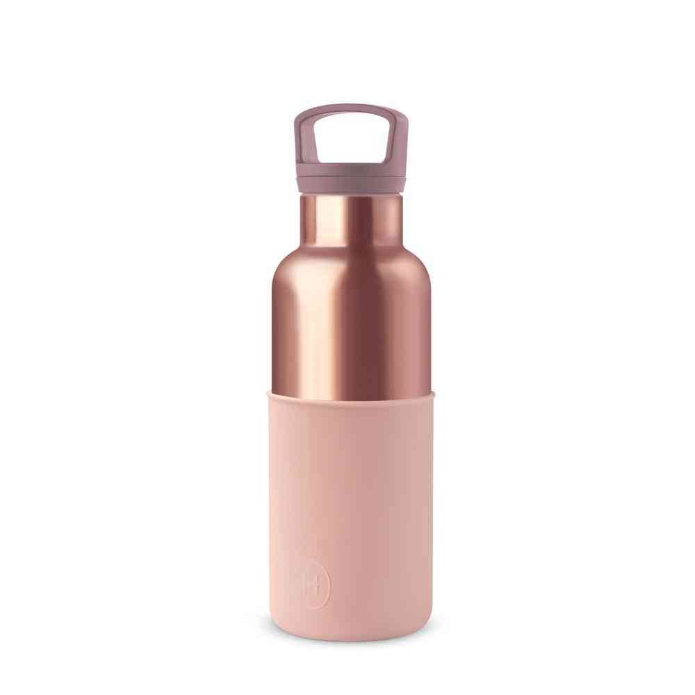 Stainless Steel Vaccume Thermal Water Bottle