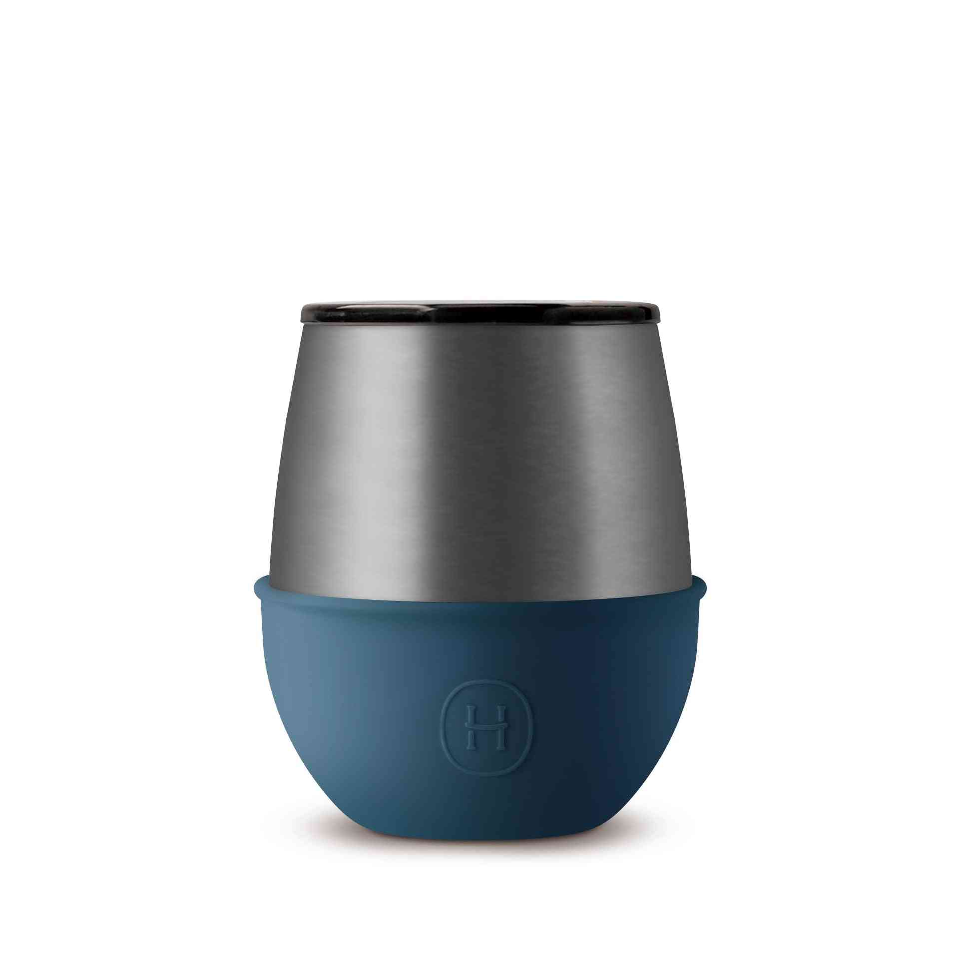 Titanium Tumbler Drinkware