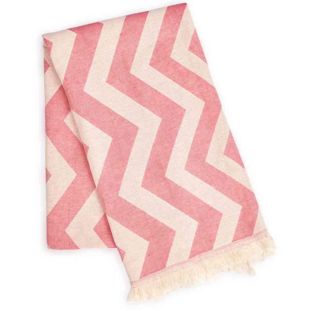 Eco-friendly Ultra Soft Towel / Blanket