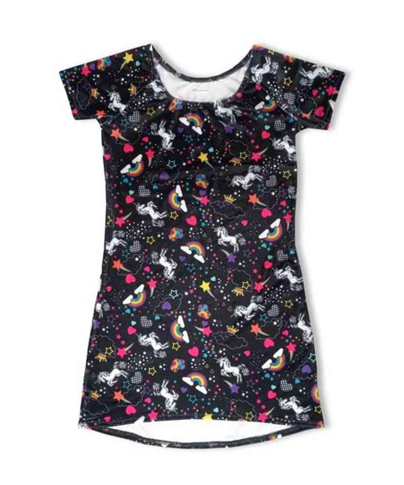 Luxe Velvet Dress