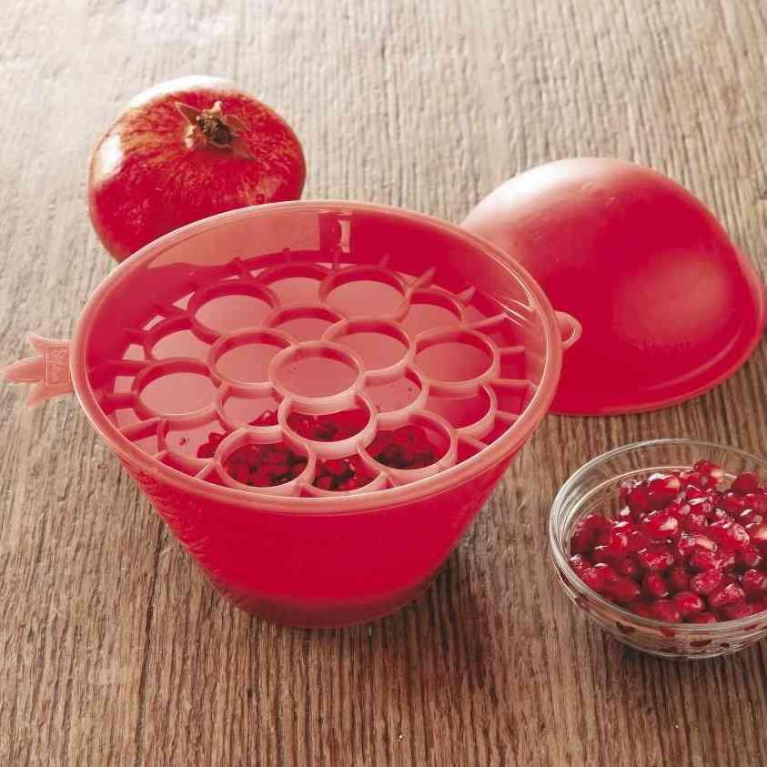 Pomegranatetool