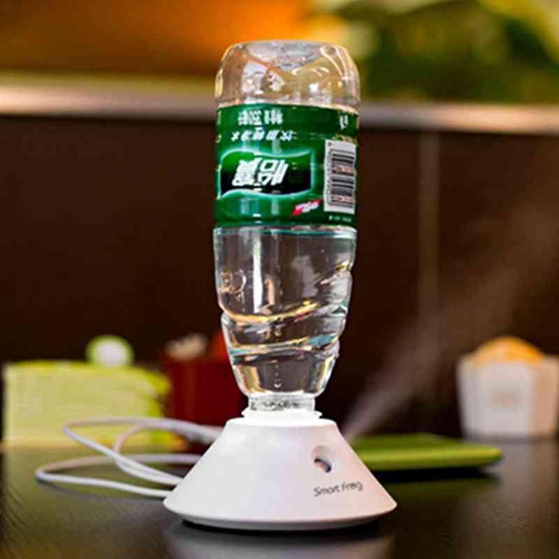 Air Humidifier Mist Spray