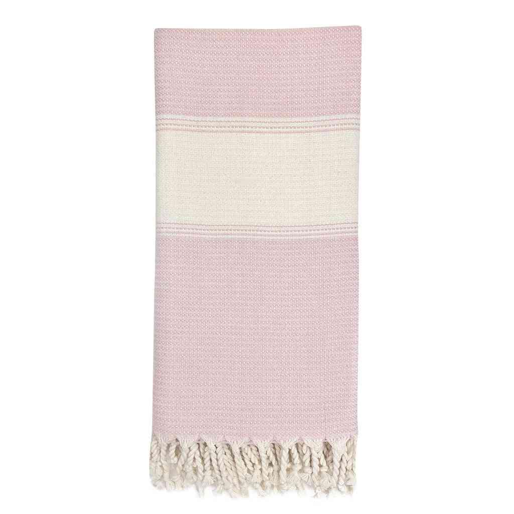 Anatolia Stripe Bath/beach Towel