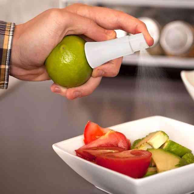 Stem Flavor Spray