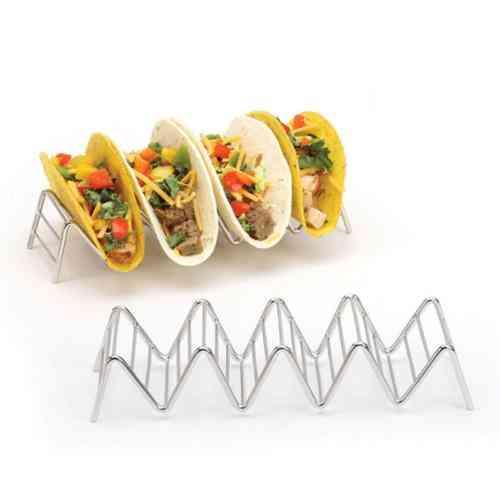 Taco Rack Taco Holder