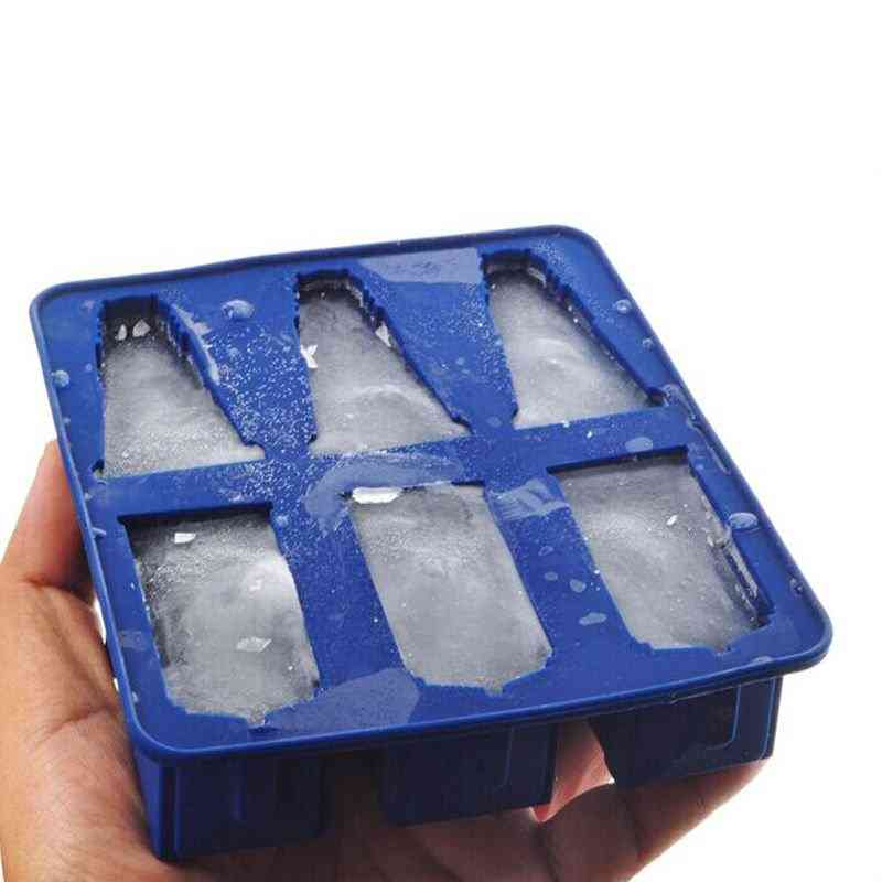 Freeze  Ice Cube Tray