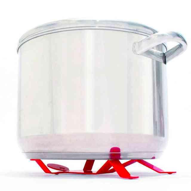 Hotman Hot Pot Holder