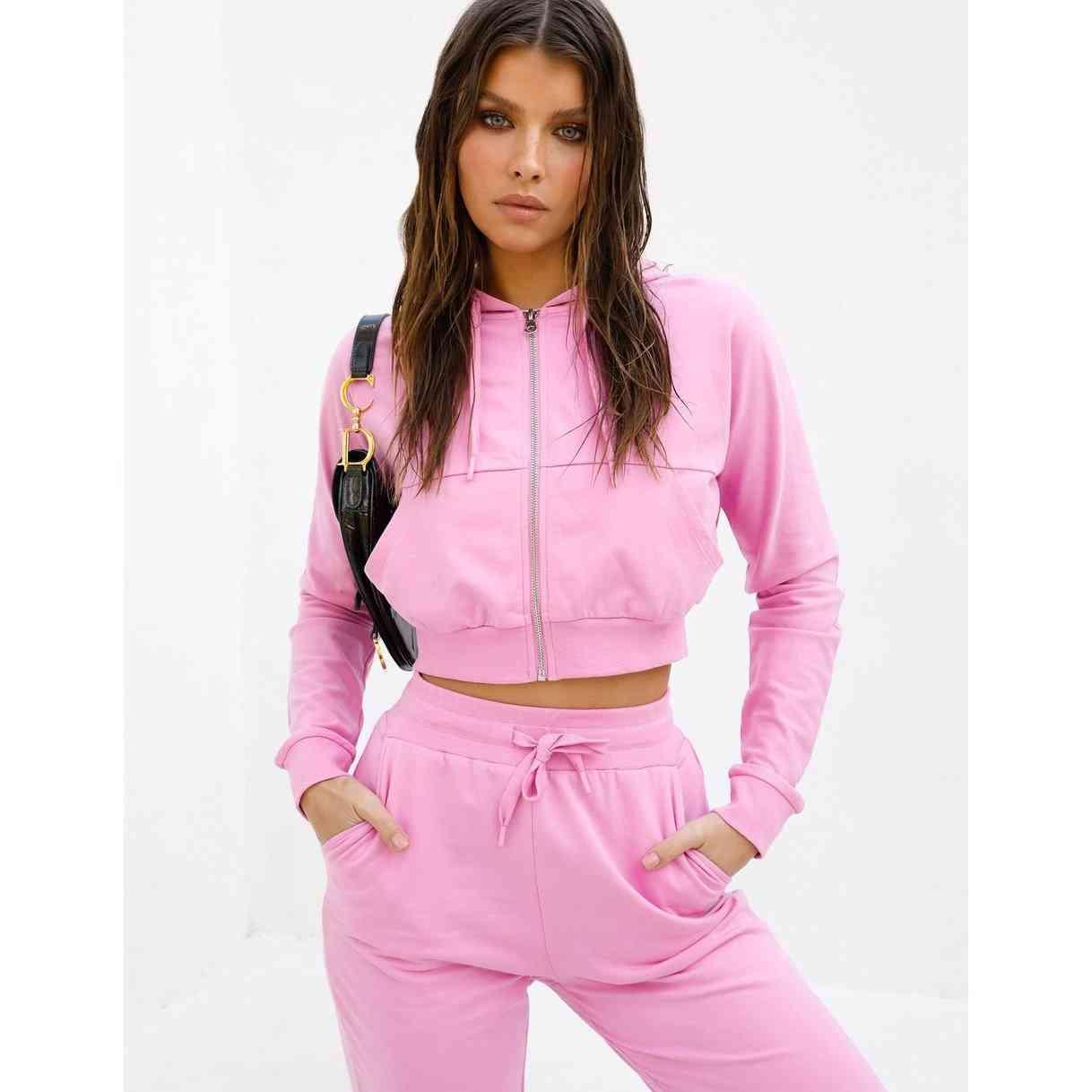 Tie-dye Gym Fitness, Clothing Yoga Suit, Sportswear