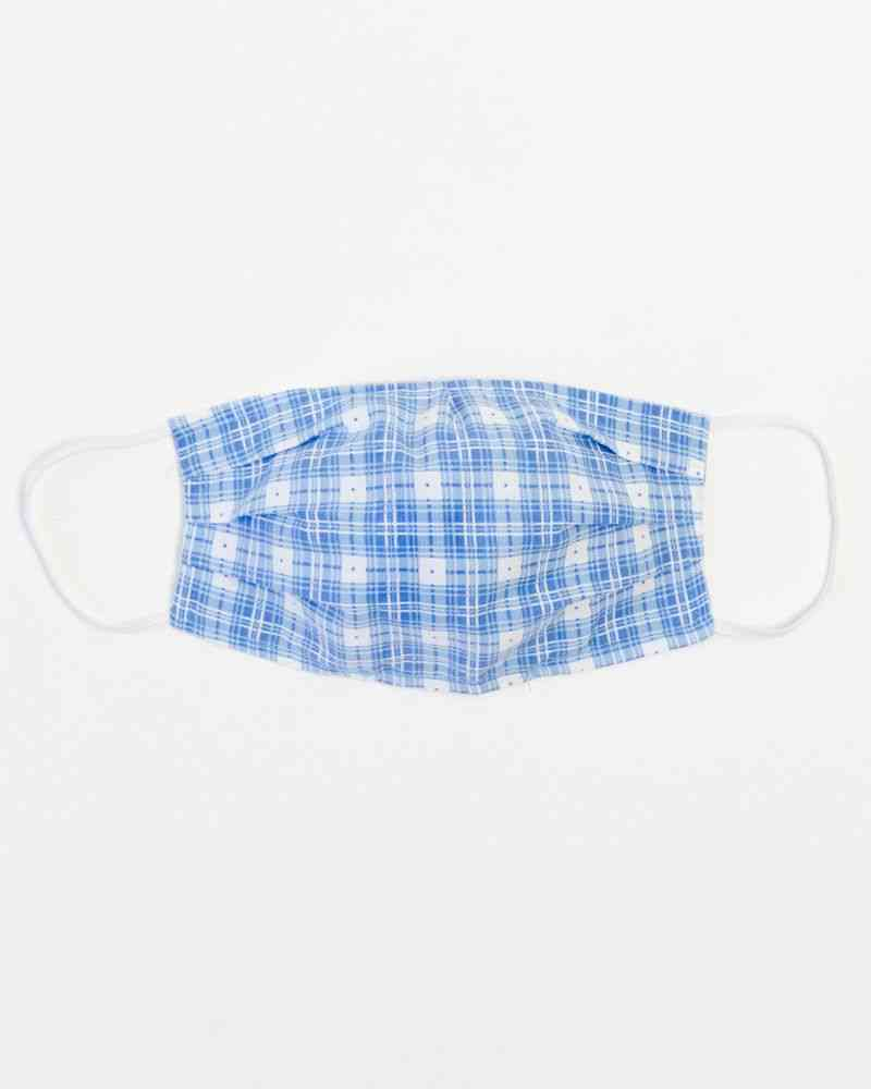 Waterford Large Face Mask