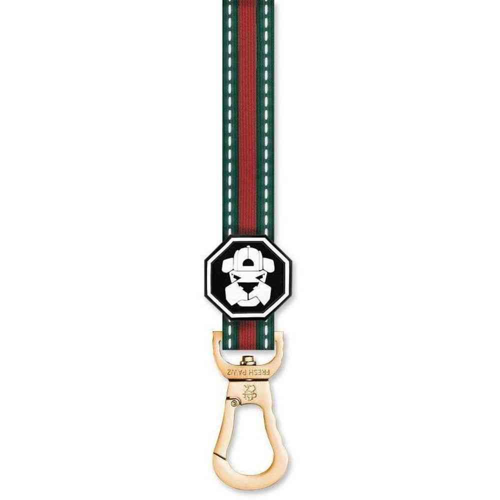 G-stripe Leash For Pet Dogs