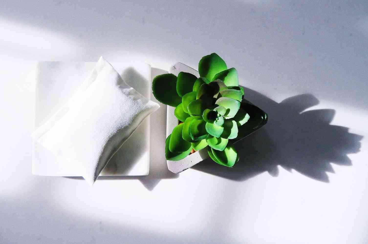 Chi Herbal Bath Tea