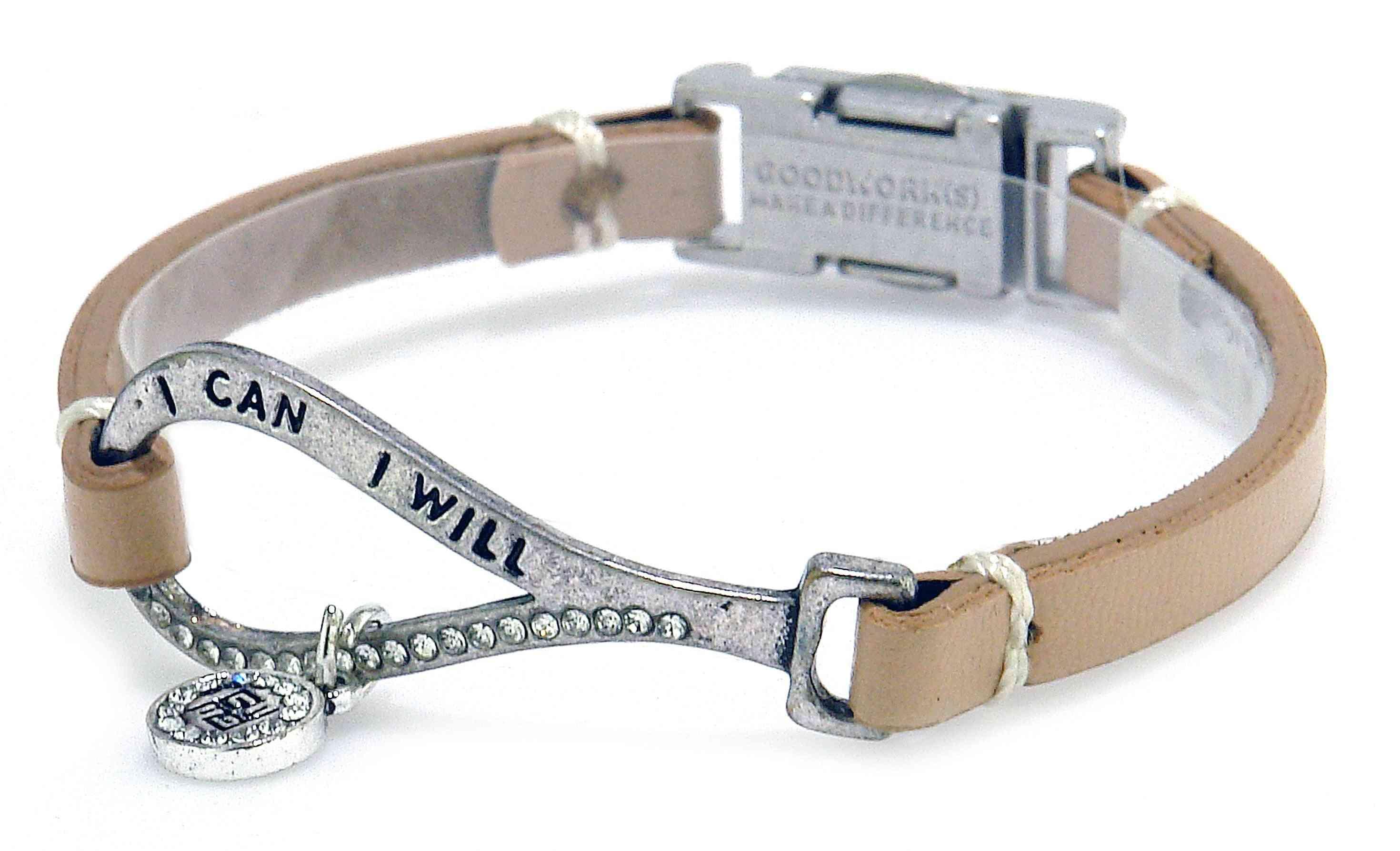 Fabulous Single Bracelet