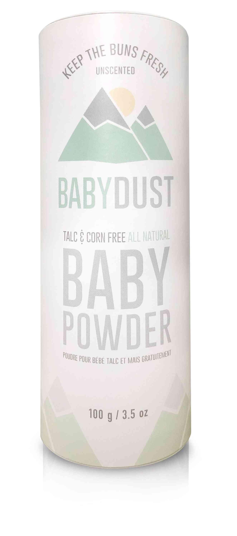 Babydust