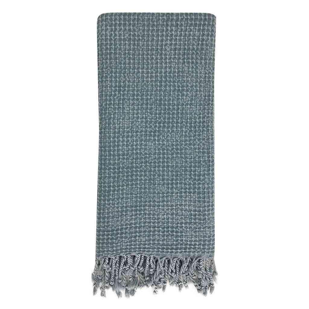 Weave Turkish Towel