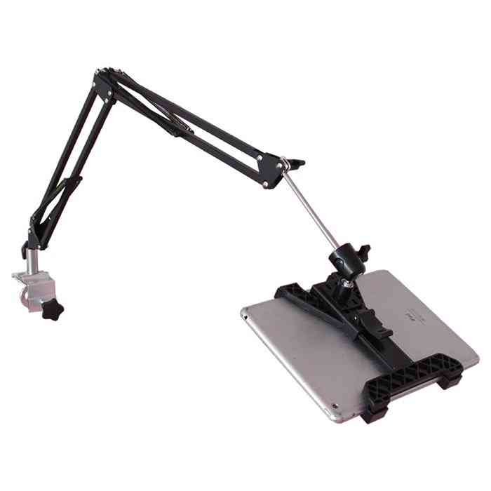 360° Rotatable Tablet Mount Holder