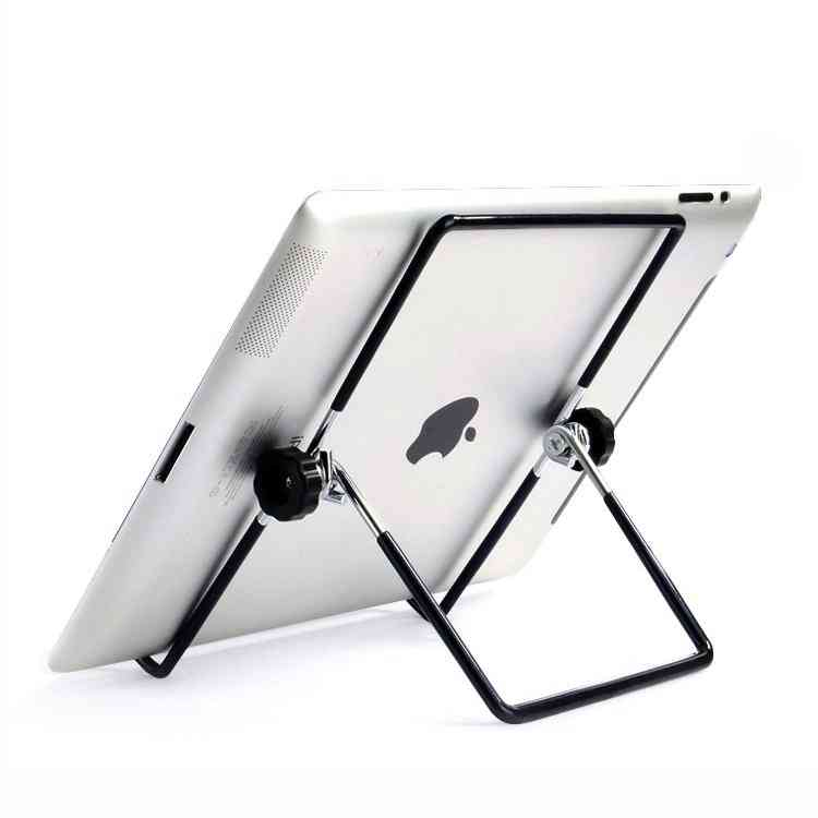 Metal Wire Stand