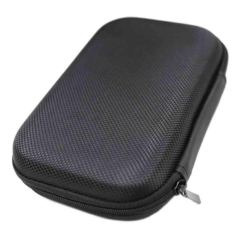 Official Multimeter Bag (s)