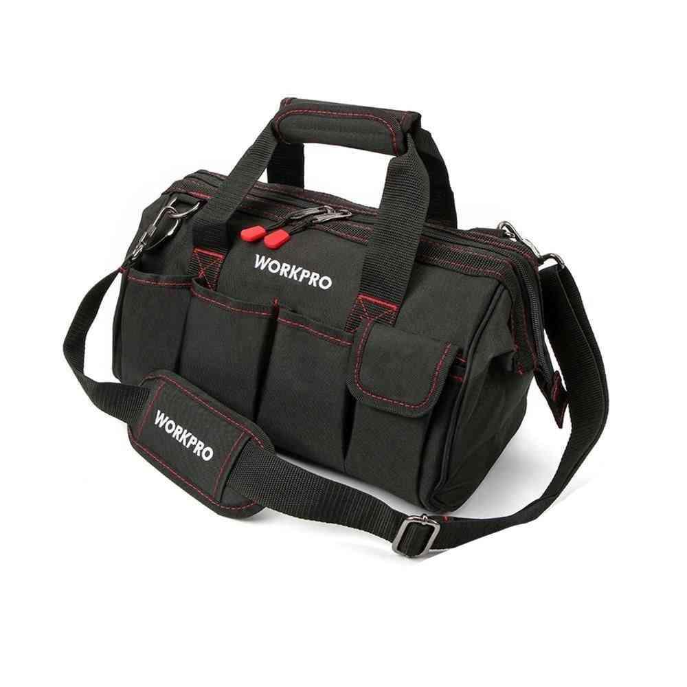 Waterproof Tool Bag