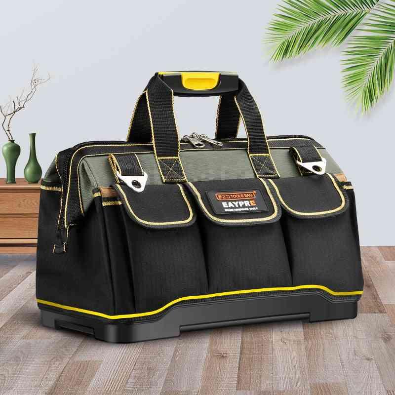 New Tool Bags