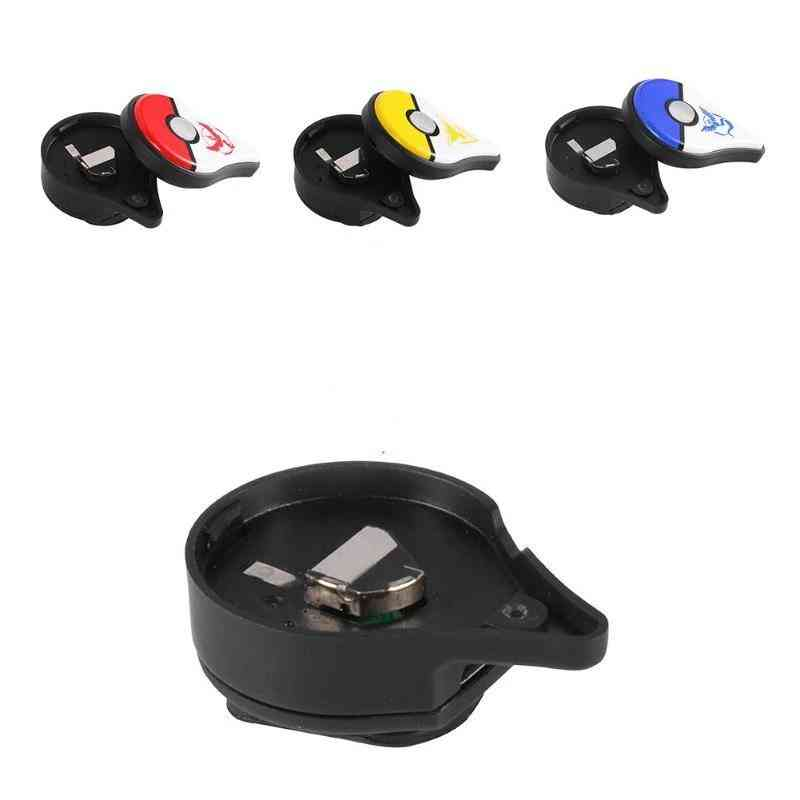 Bluetooth Wristband Bracelet Charger Adapter
