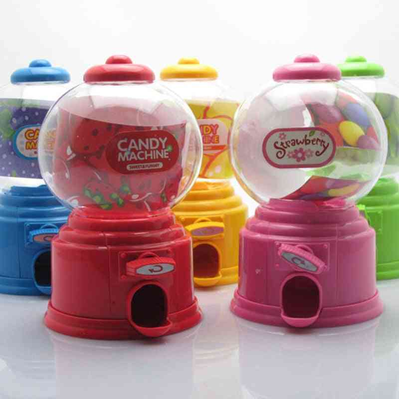 Small Sweets Dispenser Candy Box