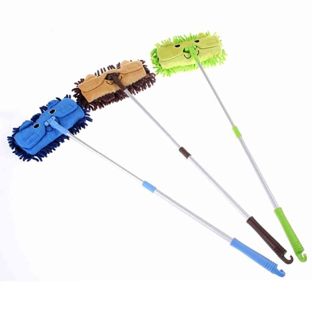 Mini Cleaning Tools