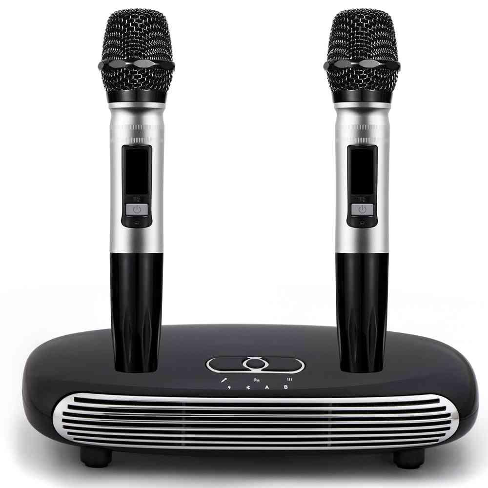 Optical Wireless Bluetooth V5.0 Microphone Hdmi Arc Family Home Echo System