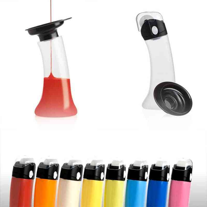Household Refill Painting Brush Paint Wall Decorative Hand Tools (mending Tool)