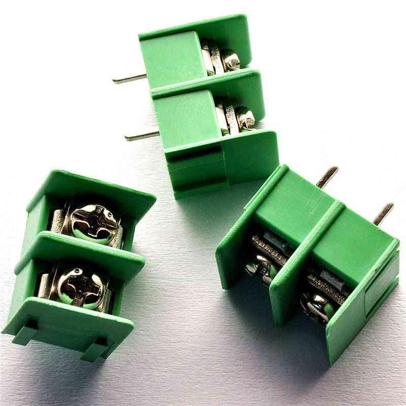 Yongyetai 600:600 Audio Isolation Transformer 1:1 5 Pin Dd