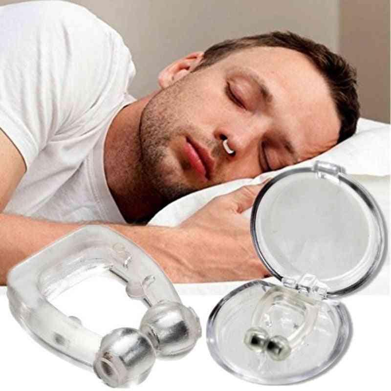 Household Health Care Practical Portable Durable Nose Clip