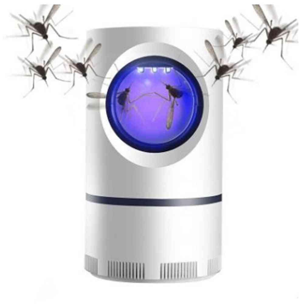 Usb Mosquito Trap Lamp Repellent Outdoor
